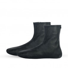Genuine Leather Socks For Men (PG-650)
