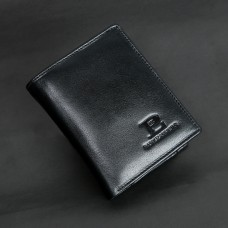 Leather Premium Wallet (PW-163)