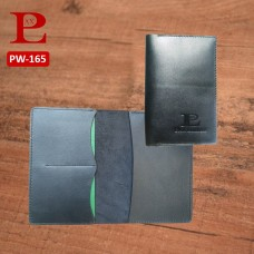 Passport Holder (PW-165)