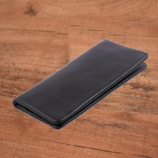 Leather Mobile  Wallet (PW-212)