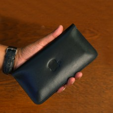 Mobile Cover Cum Wallet (PW-215)