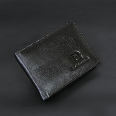 Leather Mini Wallet (PW-224)