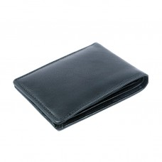 Leather Mini Wallet (PW-224)