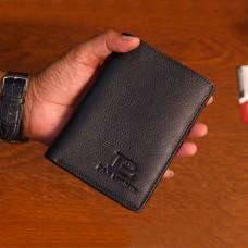 Premium Leather Wallet (PW-229)