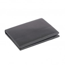 Leather Slim Wallet (PW-230)