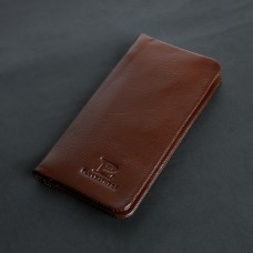 Leather Mobile  Wallet (PW-252)