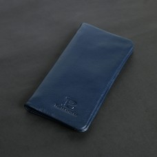 Leather Mobile  Wallet (PW-253)