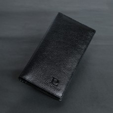 Leather Premium Wallet (PW-260)