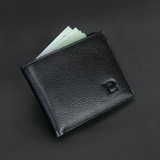 Leather Smart  Wallet (PW-264)