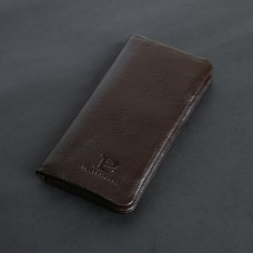 Leather Mobile Wallet (PW-266)