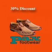 FOOTWEAR 1 (5)
