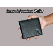 Wallet (0)