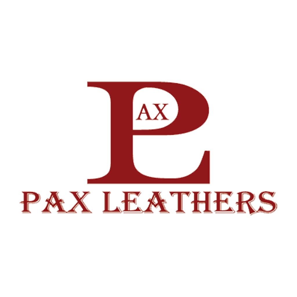 paxleathers